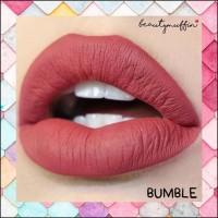 Jual Colourpop Ultra Matte Lip - Bumble Murah
