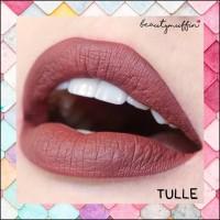 Jual Colourpop Ultra Matte Lip - Tulle Murah