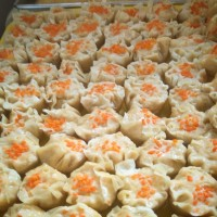 Jual Siomay non MSG isi 6 Murah