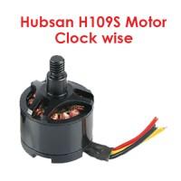 Jual good quality Hubsan X4 PRO H109S Motor Clock Wise Murah