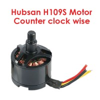 Jual special edition Hubsan X4 PRO H109S Motor Counter Clock Wise Murah
