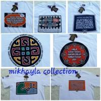 harga Kaos Joger Dewasa Asli Bali Size Xl/xxl Tokopedia.com