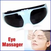 Jual Promo Eye Massager alat Pijat Mata terapi Mata i care eye care adapto Murah