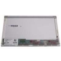 Jual LCD LED 14.0 Lenovo Ideapad G400 G450 G460 G470 G480 B450 Y450 E450 Murah