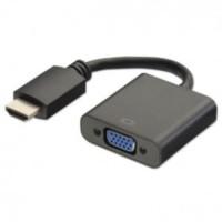 Harga kabel hdmi ke vga female to lcd tv proyektor converter laptop pc   antitipu.com