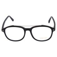 Kacamata Tom Ford Original 5454-002