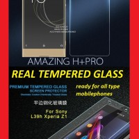 ANTI TEMPERED GLASS SAMSUNG G130 GALAXY YOUNG 2 NEW X-PRO 901705