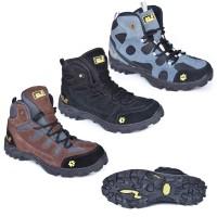 harga Sepatu Sepatu Gunung Jack Wolfskin, Sepatu Boot, Sepatu Safety Tokopedia.com
