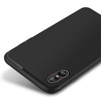 slim silicone iphone X cases premium | iphone x| case iphone X