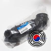 Selang Udara Hyundai Elantra Genuin (Hose air Intake)