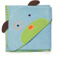 Jual  Skip Hop Towel  Dog T2909 Murah