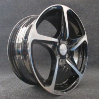 modifikasi velg hsr wheel sumatra barat