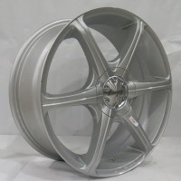 harga Velg R18-0028 League 099 Sp Tokopedia.com