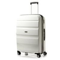 Koper American Tourister Bon Air DLX Spinner 75 EXP TSA Limited