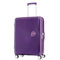 Koper American Tourister Curio Spinner 80/30 Exp TSA - Murah