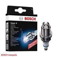 Busi Opel Blazer 2.2 SOHC DOHC - BOSCH Super 4