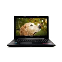 Laptop Lenovo G50-80 Intel Core I3 Ram 4GB HDD 500GB 15inc