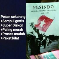 Pesindo Pemuda Sosialis Indonesia 1945-1950