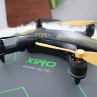 Xiro Xplorer Mini Selfie Drone
