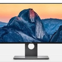 "DELL 24"" Widescreen Ultrasharp LED Monitor U2417H"