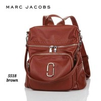 RANSEL MARC JACOBS ELV5518