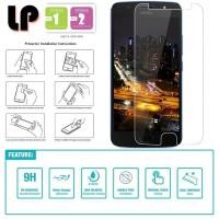 LP HD Tempered Glass Motorola Moto G5S Plus