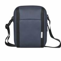 Jual Tas Bodypack Authentic 3.1 3221 / tas selempang / bodypack original Murah