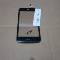 harga Touchscreen Acer Z320/z330 Ori Tokopedia.com