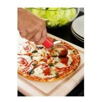 Pemotong Pizza IKEA STAM
