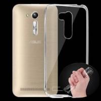 Jual Softcase Ultrathin Asus Zenfone Go New 5
