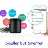 Jual Wifi Remote Extender - Remote Alat Apapun via HP - Bisa setting timer Murah