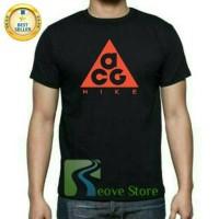 harga Kaos T-shirt Nike Acg - Reove Store Tokopedia.com