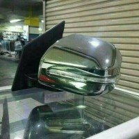spion ory mobil toyota all new avanza 2011-2012-2013-2014-2015-2016-