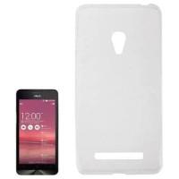 Jual Softcase Ultrathin Asus Zenfone 5 /Silikon / Softsell / Jelly Murah