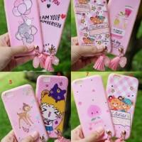 harga Soft Case Iphone 5,6,6s,6 Plus Samsung J2prime J7prime J5pro J7pro Tokopedia.com
