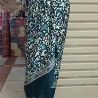 Jual rok lilit batik 019 Murah