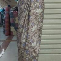 Jual rok lilit batik 018 Murah