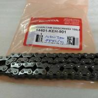 harga Rantai Keteng Honda Mega Pro Gl Pro Gl Max Neotech 4lapis Tokopedia.com