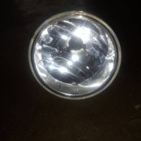 lampu foglamp allnew xenia/avanza/ayla/agya