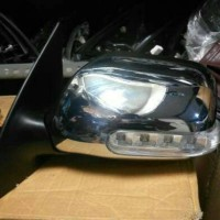 spion ory mobil avanza type g crom 2005-2006-2007-2008-2009-2010-2011