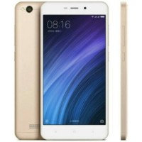 HP XIAOMI 4A PRIME(XIAOMI RAM 2GB INTERNAL 32 GB)O.S 6.0 MARSHMALLOW