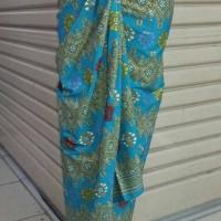 Jual rok lilit batik 023 Murah