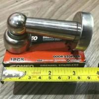 Jual Door Stopper Magnet / Ganjalan Pintu / Penahan Pintu Murah