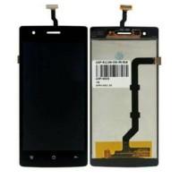 harga Lcd Oppo Neo 5 R1201 Fullset Touchscreen Tokopedia.com
