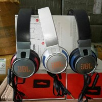 Headseat JBL S300i