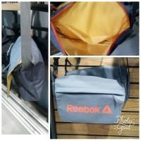 Messenger Bag original Reebok