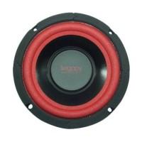 "car speaker 6"" Lg 696-2 Legacy"