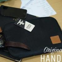 Jual Sale Tas Charger / Handbags / Organizer Bag / Hippo Bag Murah