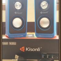 speaker mini /USB Subwoofer Speaker Computer Desktop PC Laptop Notebok
