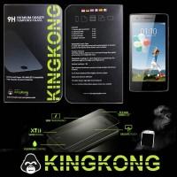 Jual Kingkong Tempered Glass Oppo Mirror 3 Murah